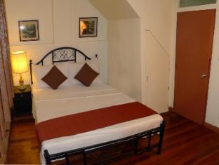 1775 Adriatico Suites Manila - Deluxe