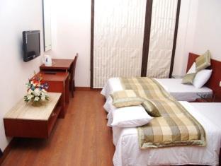 Royal Star Hotel New Delhi and NCR - Royal Suite