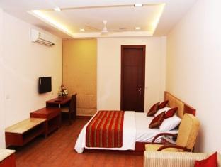 Royal Star Hotel New Delhi and NCR - Royal Classic