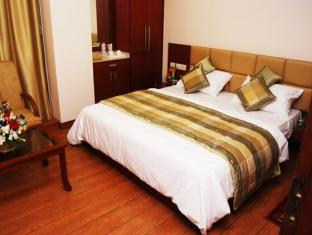 Royal Star Hotel New Delhi and NCR - Royal Deluxe
