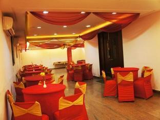 Royal Star Hotel New Delhi and NCR - Banquet