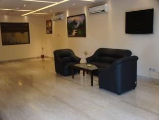 Royal Star Hotel New Delhi and NCR - Lobby