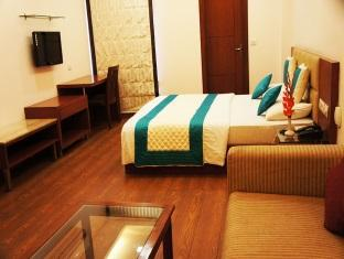 Royal Star Hotel New Delhi and NCR - Guest Room