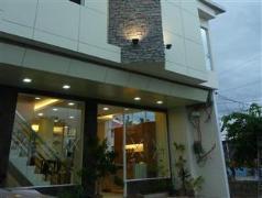 Marianne Home Inn | Philippines Budget Hotels