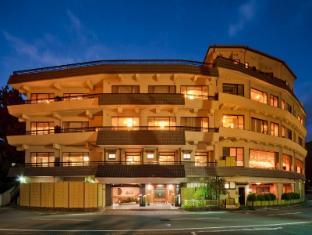/wakakusa-no-yado-maruei-ryokan/hotel/mount-fuji-jp.html?asq=jGXBHFvRg5Z51Emf%2fbXG4w%3d%3d