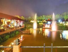 Forra Hill Resort | Loei Hotel Discounts Thailand