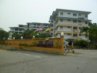 /ko-kr/seri-bulan-condominium/hotel/port-dickson-my.html?asq=5VS4rPxIcpCoBEKGzfKvtE3U12NCtIguGg1udxEzJ7m8JqfiJXO6E3VR5M2qnA6amvrOLfyb5pEbW19deigdr5wRwxc6mmrXcYNM8lsQlbU%3d