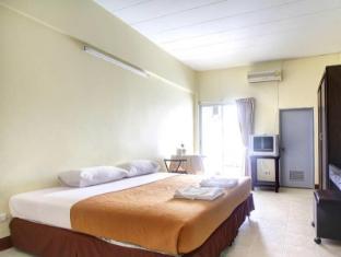 伊卡門公寓