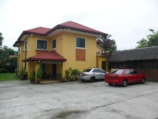 /jessar-apartelle/hotel/tagaytay-ph.html?asq=jGXBHFvRg5Z51Emf%2fbXG4w%3d%3d