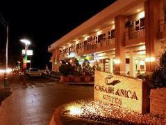 Philippines Hotels   Casablanca Suites