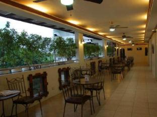 Ecoland Suites Davao City - Obchod s kávou / kavárna