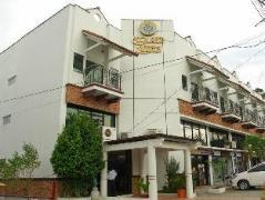 Philippines Hotels | Ecoland Suites