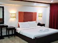 Phòng Superior Suite