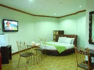 Suite Duta