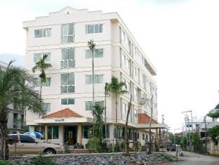 โรงแรมเลย ออร์คิด