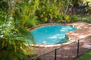 /sunshine-coast-motor-lodge/hotel/sunshine-coast-au.html?asq=jGXBHFvRg5Z51Emf%2fbXG4w%3d%3d