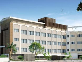 /best-western-hotel-ashoka/hotel/hyderabad-in.html?asq=jGXBHFvRg5Z51Emf%2fbXG4w%3d%3d