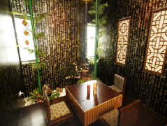 Fairy Tale Motel | Taiwan Budget Hotels