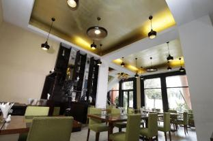 /east-hotel/hotel/yangon-mm.html?asq=jGXBHFvRg5Z51Emf%2fbXG4w%3d%3d