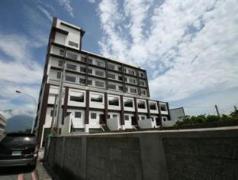 Fairy Tale Sea Motel   Taiwan Hotels Hualien