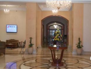 India Awadh Hotel