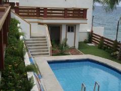 Hotel in Philippines Batangas | King Solomon Dive Resort