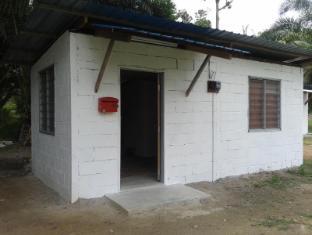 Homestay Gopeng