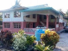 Malaysia Hotels   Homestay Bagan Datoh