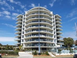 /sevan-apartments-forster/hotel/forster-au.html?asq=jGXBHFvRg5Z51Emf%2fbXG4w%3d%3d