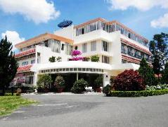 Lavy Hotel | Cheap Hotels in Vietnam