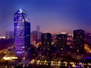 /th-th/nanyuan-universe-deluxe-hotel/hotel/ningbo-cn.html?asq=jGXBHFvRg5Z51Emf%2fbXG4w%3d%3d