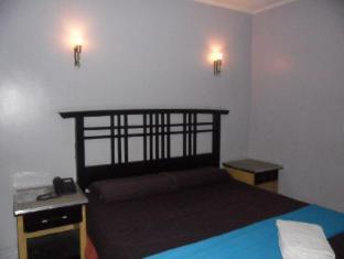 GIC Tourist Inns Manila - Guest Room
