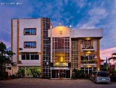 Philippines Hotels | La Chari'ca Inn