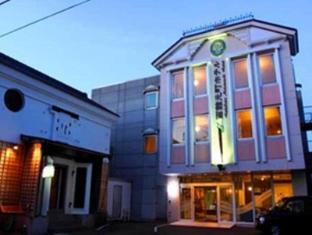 /hakodate-motomachi-hotel/hotel/hakodate-jp.html?asq=jGXBHFvRg5Z51Emf%2fbXG4w%3d%3d