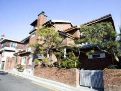 City guesthouse 1 | South Korea Hotels Cheap