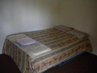 GRimbun Chalet Merang - Deluxe Room (C)