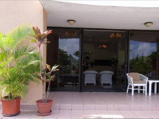 /victoria-hotel-saipan/hotel/saipan-mp.html?asq=jGXBHFvRg5Z51Emf%2fbXG4w%3d%3d