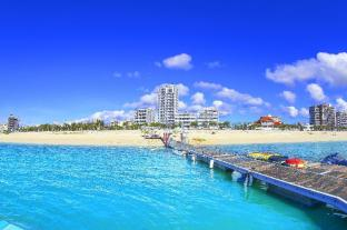/beachside-condominium/hotel/okinawa-jp.html?asq=jGXBHFvRg5Z51Emf%2fbXG4w%3d%3d