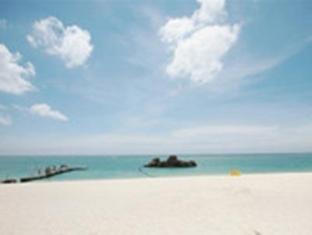 Superior Mansion Okinawa - Alaha beach