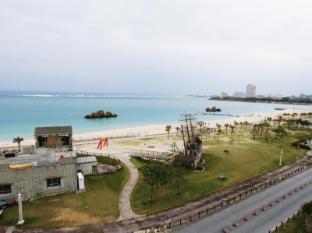 Superior Mansion Okinawa - View
