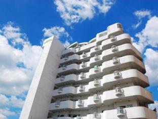 Superior Mansion Okinawa