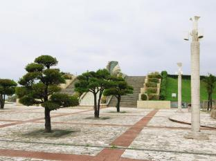 Superior Mansion Okinawa - Surroundings