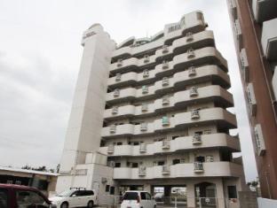 Superior Mansion Okinawa - Exterior