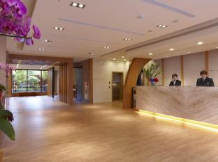/city-suites-jiaoxi-maple-leaves-hot-spring-hotel/hotel/yilan-tw.html?asq=5VS4rPxIcpCoBEKGzfKvtBRhyPmehrph%2bgkt1T159fjNrXDlbKdjXCz25qsfVmYT