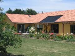 Riverstone Lodge | New Zealand Hotels Deals