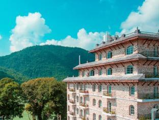 /glacier-hotel-spa/hotel/pokhara-np.html?asq=rj2rF6WEj8aDjx46oEii1CRZQzDtFRD9XHk1jahVPSyqUYHpcVOw3UR9nSdJfL8X