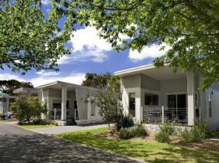 /big4-beacon-resort/hotel/queenscliff-au.html?asq=jGXBHFvRg5Z51Emf%2fbXG4w%3d%3d