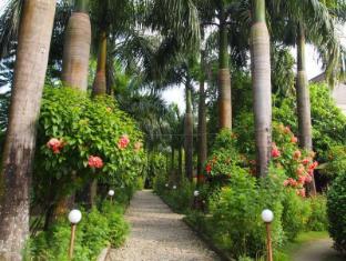 /lt-lt/sauraha-resort/hotel/chitwan-np.html?asq=mpJ%2bPdhnOeVeoLBqR3kFsMGjrXDgmoSe14bCm4xMnG6MZcEcW9GDlnnUSZ%2f9tcbj
