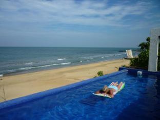 /fi-fi/cove-beach-villa/hotel/negombo-lk.html?asq=vrkGgIUsL%2bbahMd1T3QaFc8vtOD6pz9C2Mlrix6aGww%3d