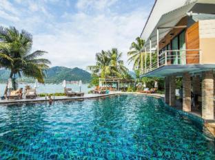 Resolution Resort